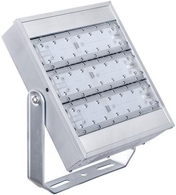 LED venkovní reflektor IDEALED FLOOD HB 120W