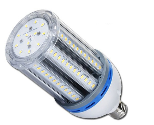 LED žárovka IdeaLED CORN E27 36W