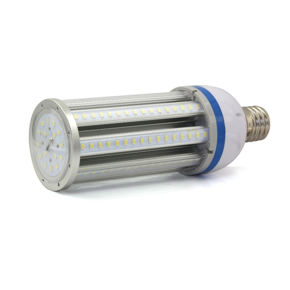 LED žárovka IdeaLED CORN E27 45W