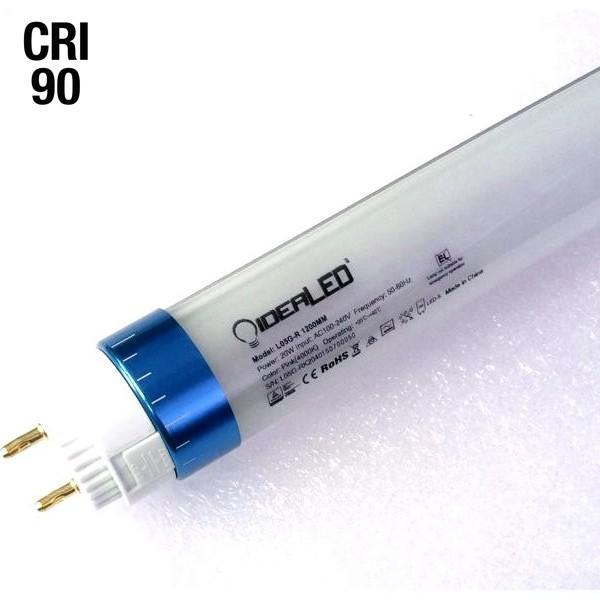 IdeaLED LED zářivka FRESH T8 60cm 11W 4000K Ra90 1122 lm
