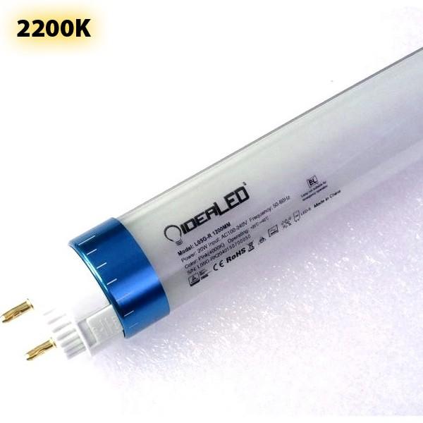 IdeaLED LED zářivka BREAD T8 60cm 9W 2200K 935 lm