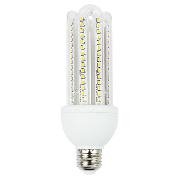 LED žárovka Aigostar 23W E27 B5, studená bílá