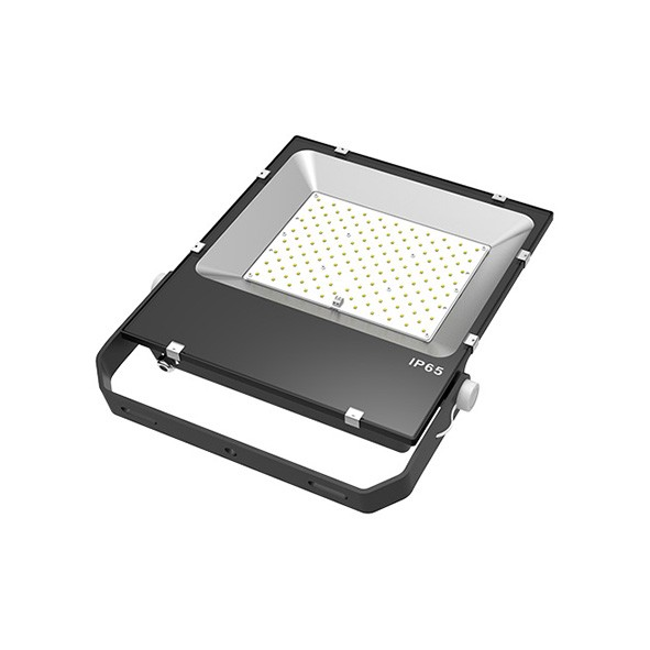 LED venkovní reflektor SMD FL13 150W