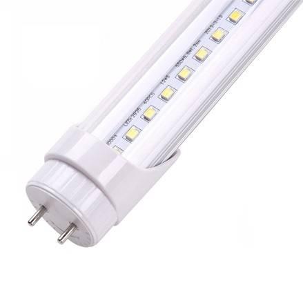 IdeaLED LED stmívatelná zářivka T8 60cm 10W studená bílá