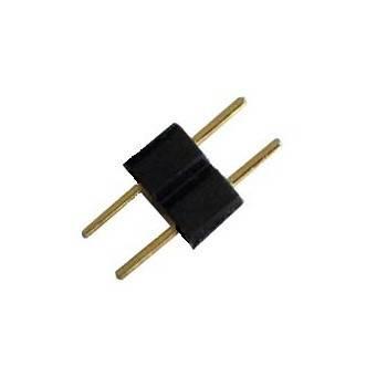 Konektor pro LED pásky 8mm, dvoupinový