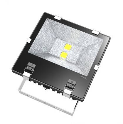 LED venkovní reflektor IDEALED NG 100W