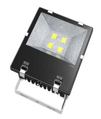 LED venkovní reflektor IDEALED NG 200W
