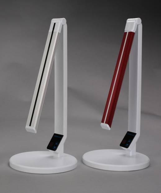 IdeaLED LED stolní lampička 9W