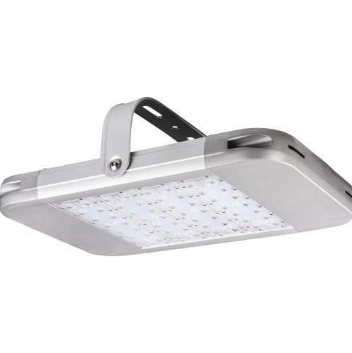 LED průmyslové svítidlo IdeaLED HB OBLO 160W