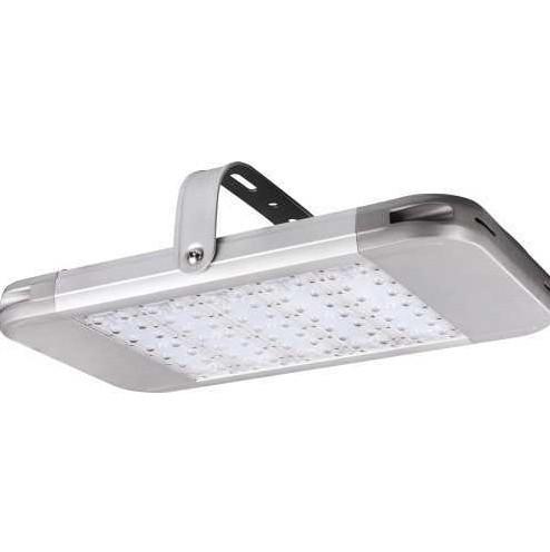 LED průmyslové svítidlo IdeaLED HB OBLO 200W