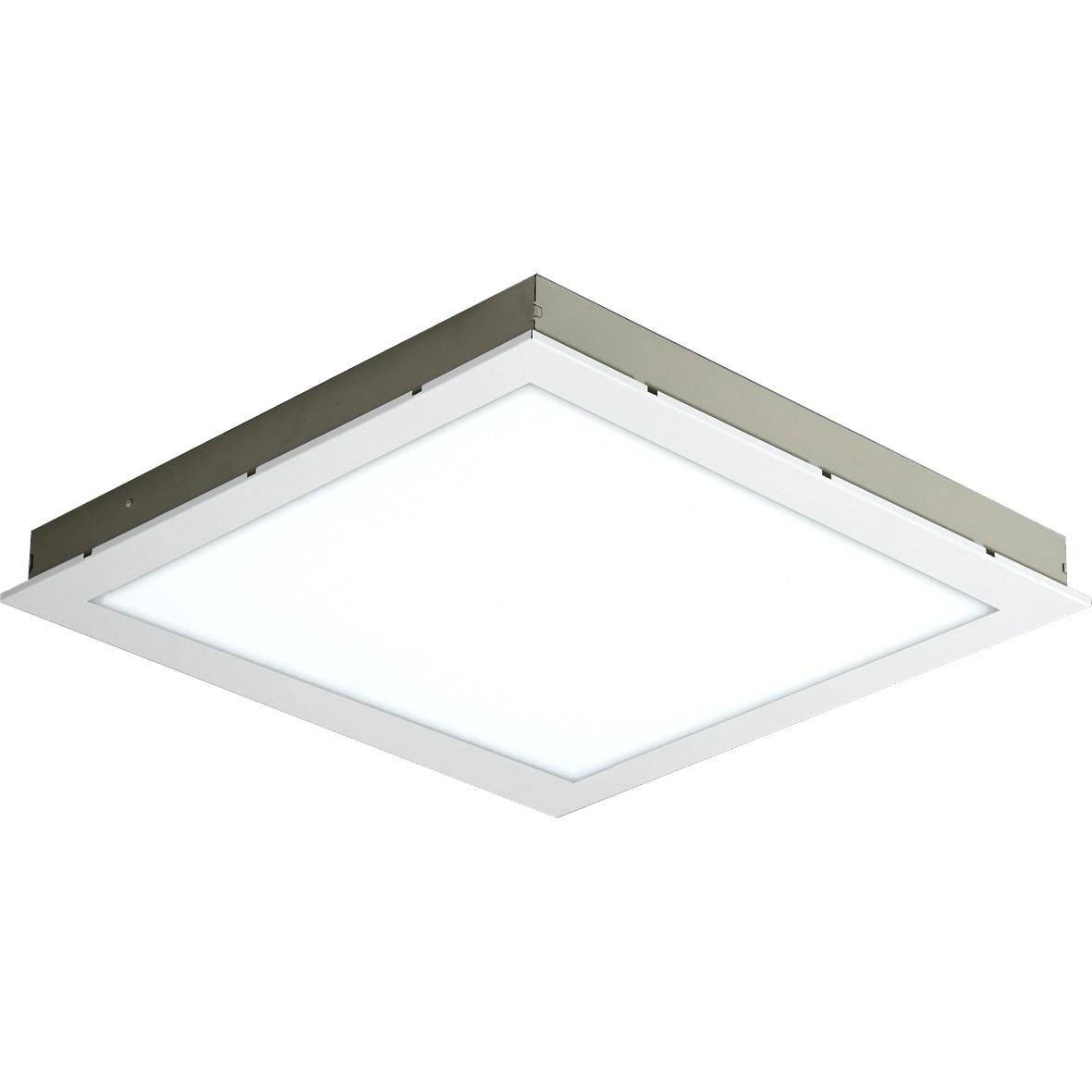 LED stropní panel IdeaLED NG 600x600 25W 4000K