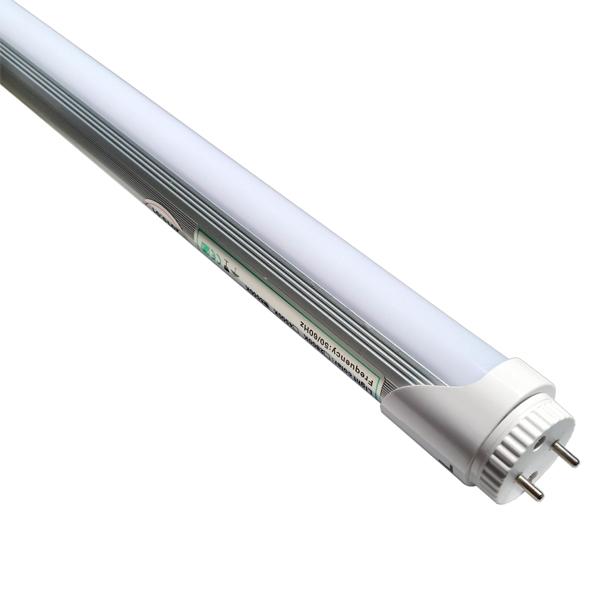 IdeaLED LED zářivka COMFORT T8 120cm 18W mléčná 3000K 1610 lm