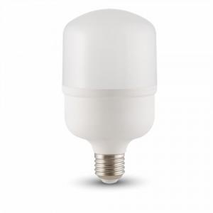LED žárovka CORN E27 20W teplá bílá
