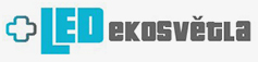LED Ekosvětla - profesionální LED osvětlení již od roku 2009