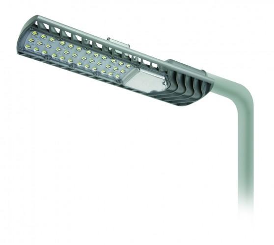 LED veřejné osvětlení STREET 100W
