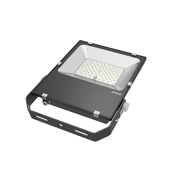 LED venkovní reflektor SMD FL13 100W