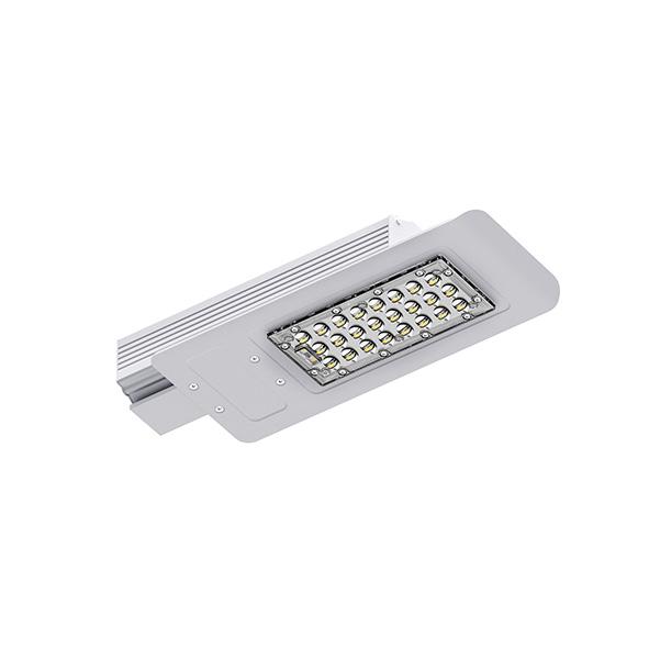 LED veřejné osvětlení Classic 30W