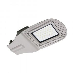 LED veřejné osvětlení STREET3 30W 4000K