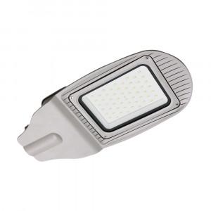 LED veřejné osvětlení STREET3 50W 4000K