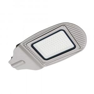 LED veřejné osvětlení STREET3 100W 4000K