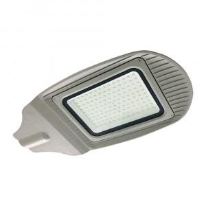 LED veřejné osvětlení STREET3 120W 4000K