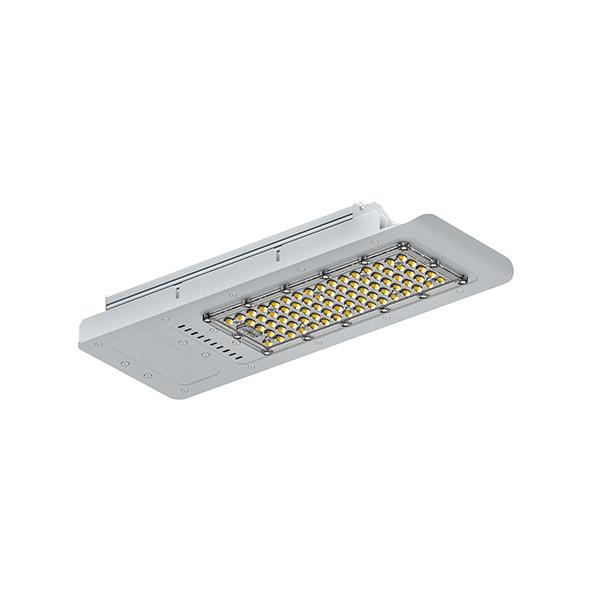 LED veřejné osvětlení Classic 60W
