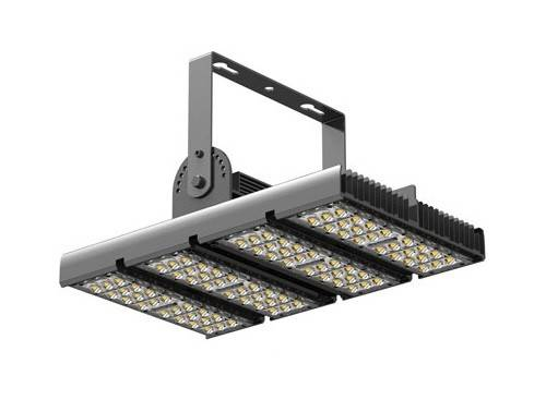 LED průmyslové svítidlo HB13 120W