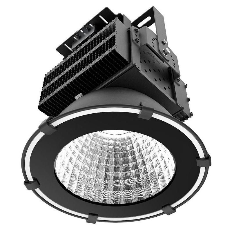 LED průmyslové svítidlo IdeaLED COOL 120W
