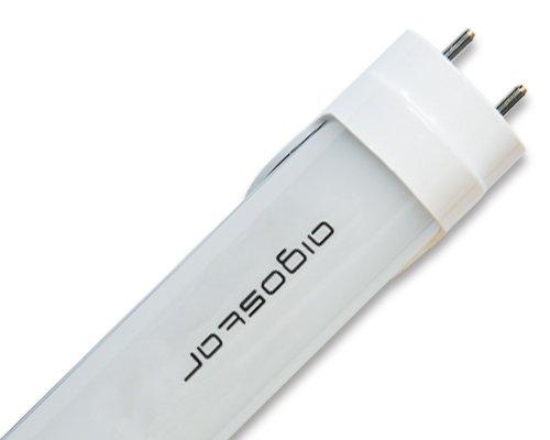 LED zářivka Aigostar T8 Alu 150cm 25W 2150 lm studená bílá