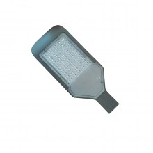 led-street-light-100w-5