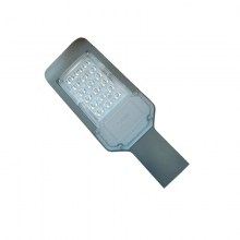 led-street-light-20w-5