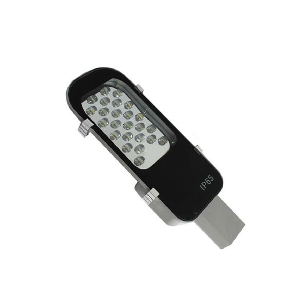 LED veřejné osvětlení SL91 12W